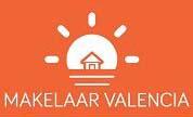 Makelaar Valencia