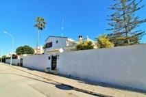 Costa Blanca | Dehesa de Campoamor | Halfvrijstaande villa | €  215.000,--