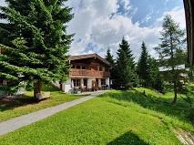 Tirol  | Zillertal |   Königsleiten | Chalet | Prijs € 1.200.000,- kk.