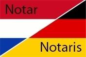 VWDK Notarissen