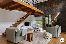 Atlantische Kust | Omgeving Lissabon | Luxe villa | >  € 1.000.000,--k.k