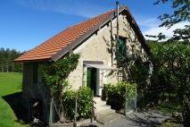 Molare | Boeren huis in landelijke omgeving |  € 55.000 k.k.