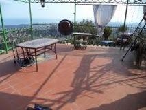 Italië | Calabria | Woning | euro 159.000.--