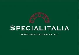 Specialitalia