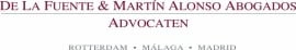 De la Fuente & Martin Alonso Advocaten