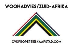CVD Properties Kaapstad