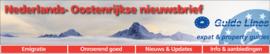 Nederlands-Oostenrijkse nieuwsbrief 2019