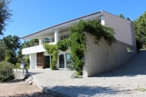 Centraal Portugal | Tabua | Modern woonhuis | € 295.000