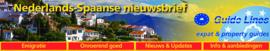 Nederlands-Spaanse nieuwsbrief april 2019