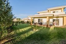 Algarve | São Gonçalo de Lagos |  Villa | € 510.000,--