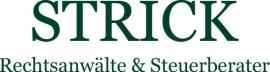 Strick Advocaten- en Belastingadvieskantoor