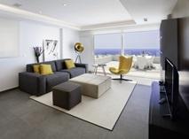 Costa Blanca | Moraira | 3 slaapkamer appartementen | vanaf € 420.000