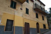 Toscane | Woning met 3 verdiepingen