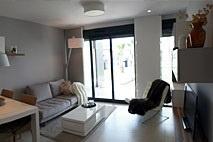 Guardamar | Appartement | Vanaf € 154.000,-