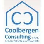 Coolbergen Consulting s.r.o