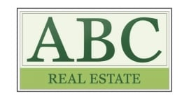 ABC Real Estate