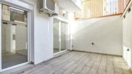 Centrum Barcelona | Appartement | € 290.000 k.k.