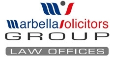 Marbella Solicitors Group