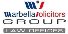Marbella Solicitors Group