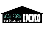 La Vie en France Immo