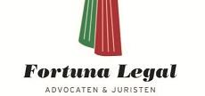 Fortuna Legal B.V.