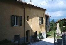 Alto Monferrato | gerestaureerde woonboerderij | € 198.000,--