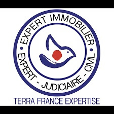 SAS TERRA FRANCE EXPERTISE