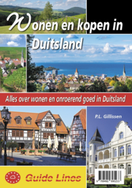 Wonen en kopen in Duitsland 2021
