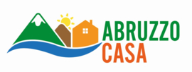 Abruzzo Casa