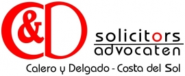 CD Solicitors