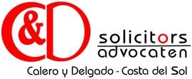 CD Solicitors