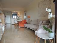 La Cala de Mijas | Appartement | € 189.000