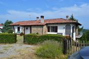 Piemonte | Sessame | Landhuis | € 230.000