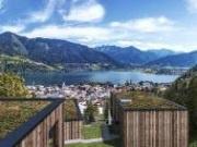 Salzburg | Zell am See | Appartement nieuwbouw | vanaf € 220.000,--