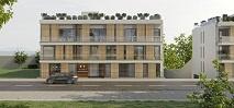 Vila do Conde regio Porto | Ocean Apartments | vanaf € 250.000 ,--