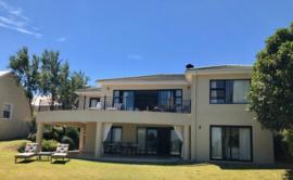 Zuid Afrika | Somerset |  Riante villa met zwembad