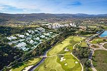 Algarve | Loulé | Luxe appartementen met hotelservices | vanaf € 320.000,--