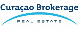 Curacao Brokerage
