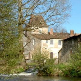 Agence Immobilier Dordogne