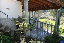 Midden Portugal | Pomares | Vrijstaand woonhuis | € 150.000,--