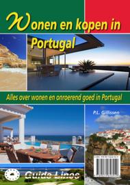 Mini College / Bespreking Droomhuis Gezocht Azoren (Portugal) 22-11-2018