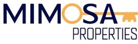 Mimosa Properties