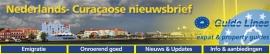 Nederlands-Curaçaose nieuwsbrief 2015