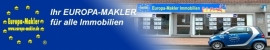 Europa Makler