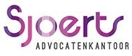 Sjoerts Advocatenkantoor