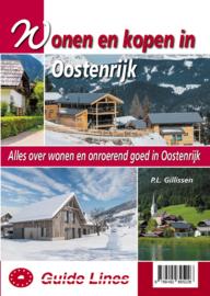 Wonen en kopen in Oostenrijk