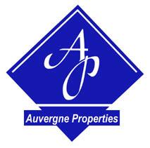 Auvergne Properties