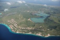 Websitevermelding Coral Esates foto 2.jpg