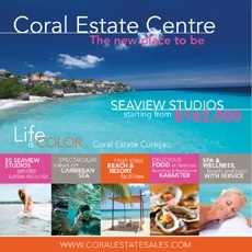 Websitevermelding Coral Estates foto 3.jpg