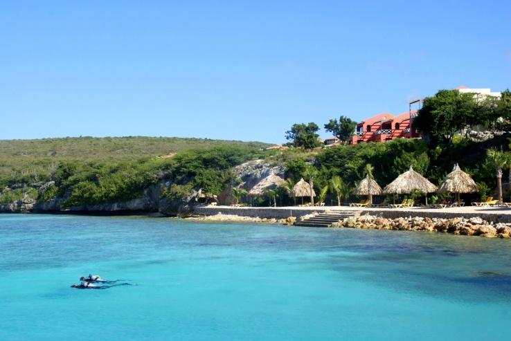 Websitevermelding Coral Estates foto 4.jpg